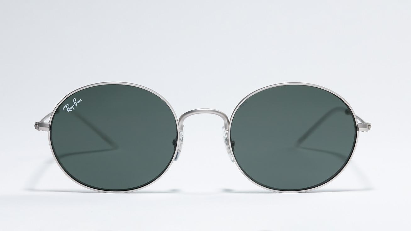 Солнцезащитные очки Ray Ban 0RB3594 911671 1