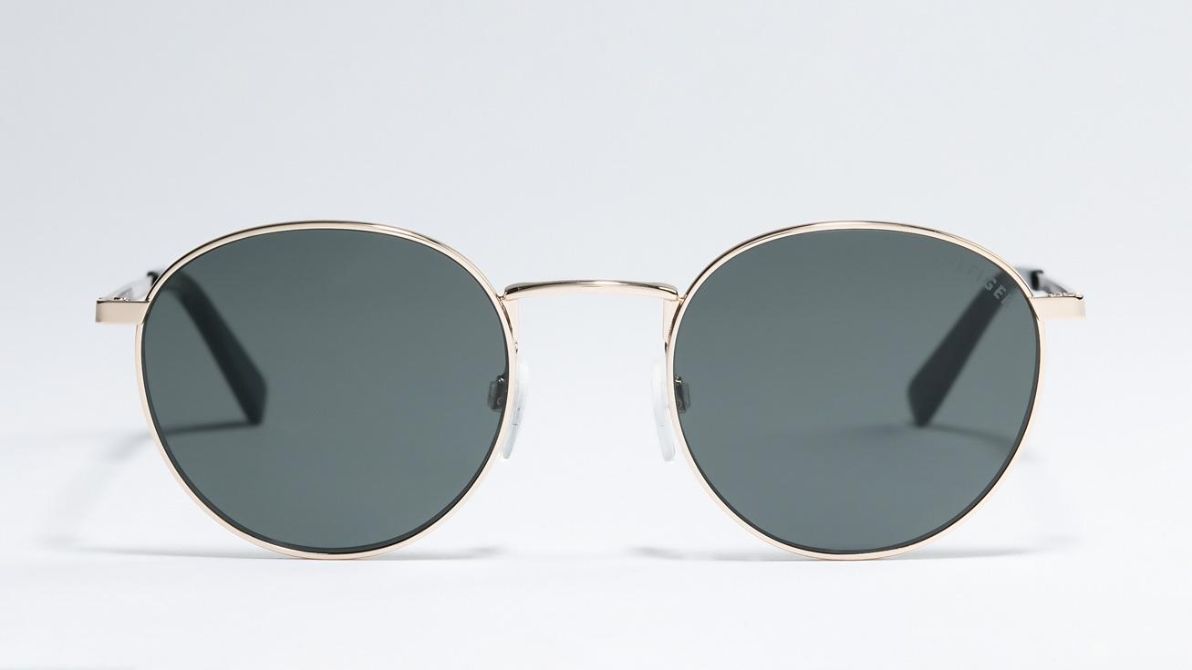 Солнцезащитные очки Tommy Hilfiger TH 1572/S J5G 1