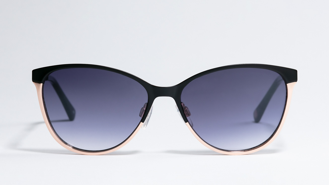 Солнцезащитные очки TED BAKER MILA 1500 004 1