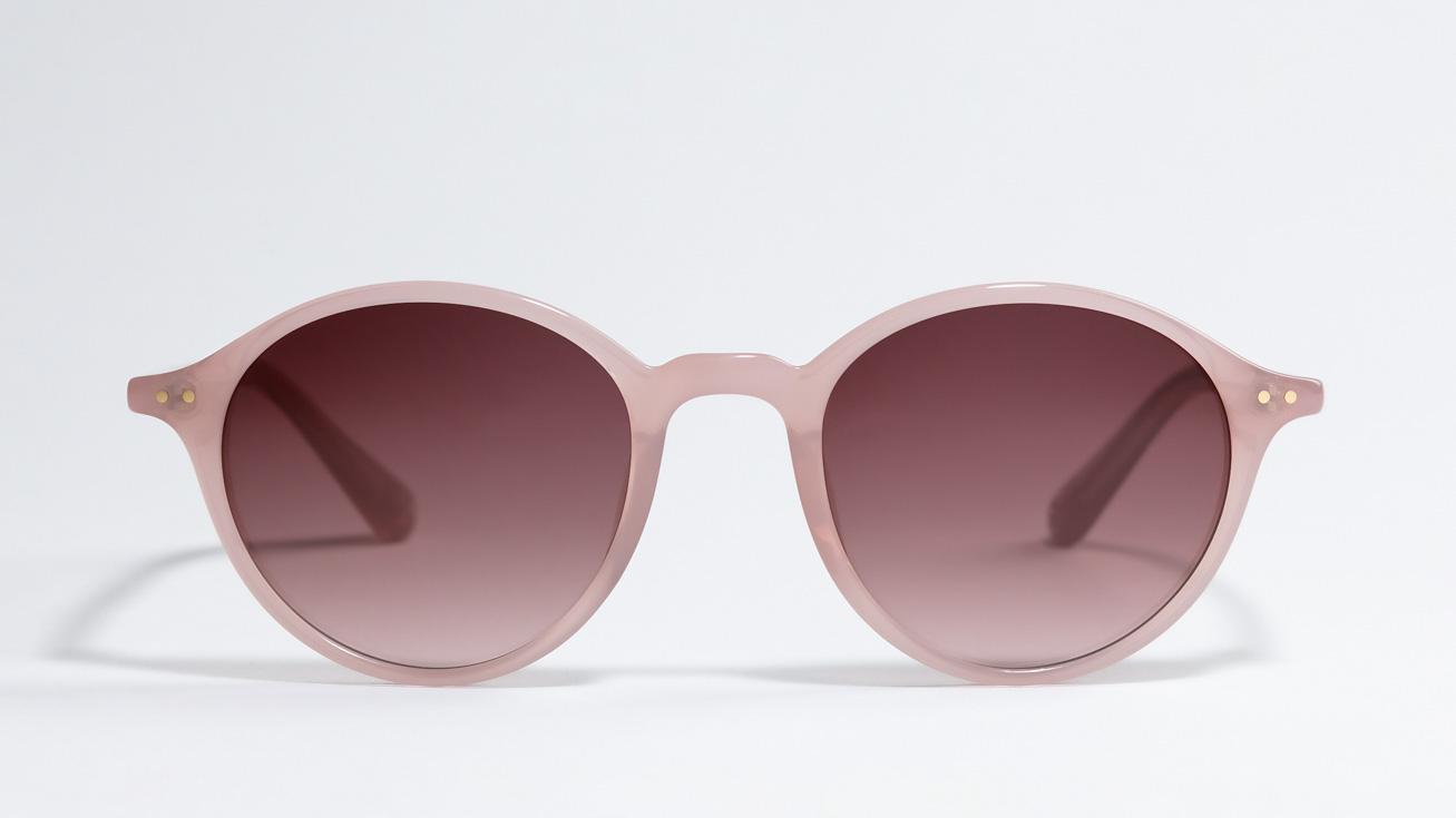 Солнцезащитные очки TED BAKER LENORE 1538 225 1