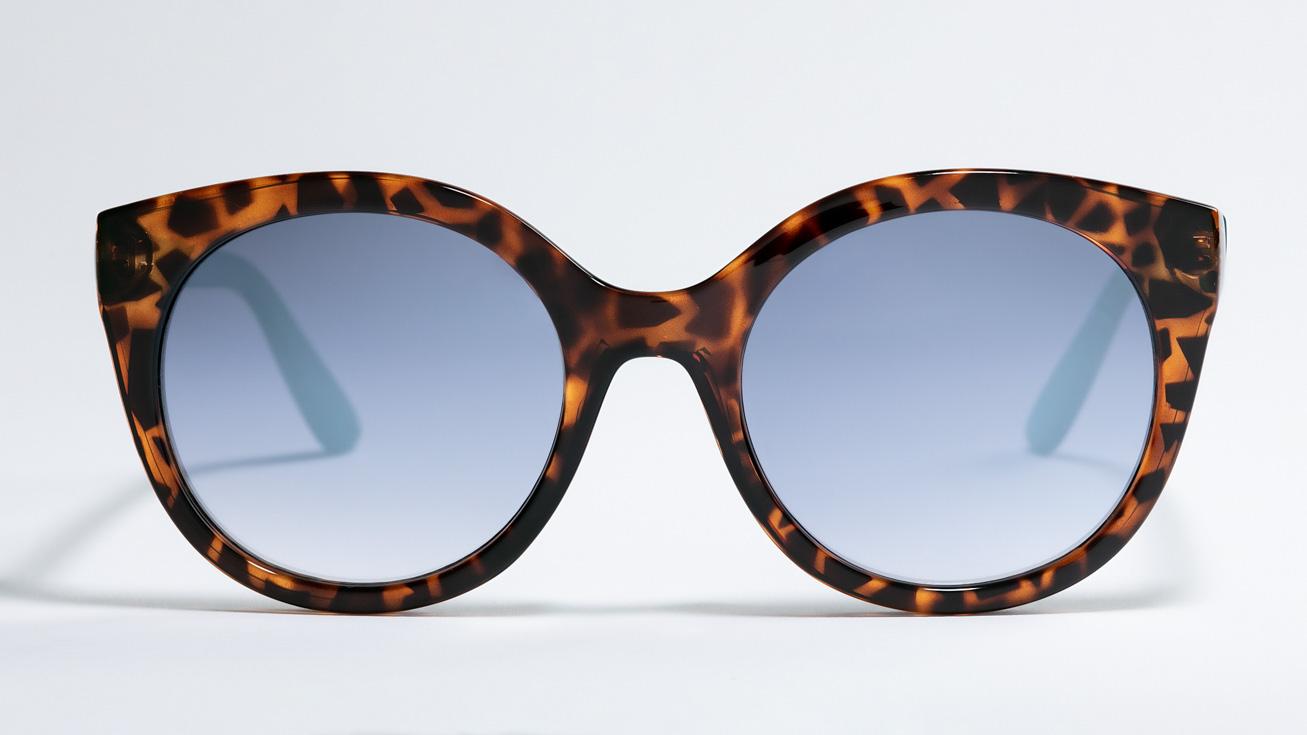 Солнцезащитные очки Karen Millen KM5013 180 1