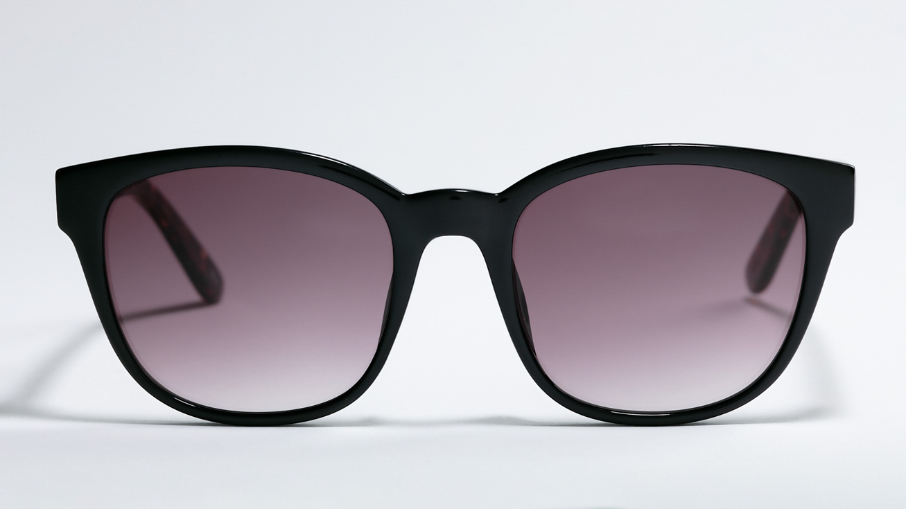 Солнцезащитные очки Karen Millen KM5026 001 1