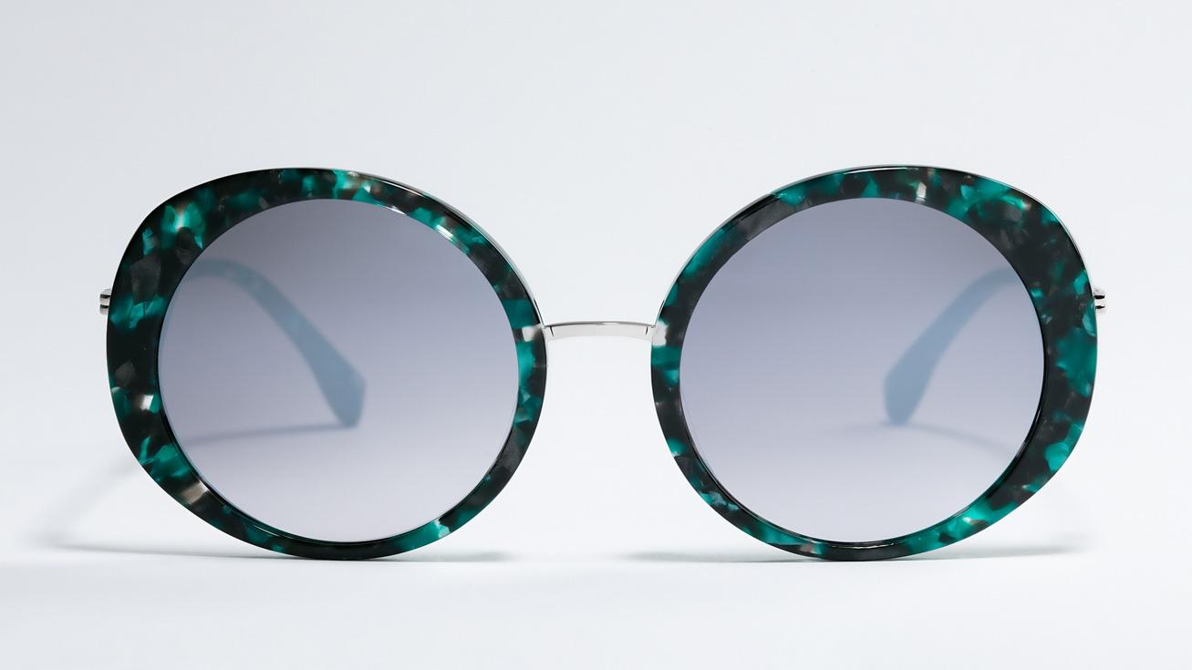 Солнцезащитные очки Karen Millen KM5031 562 1