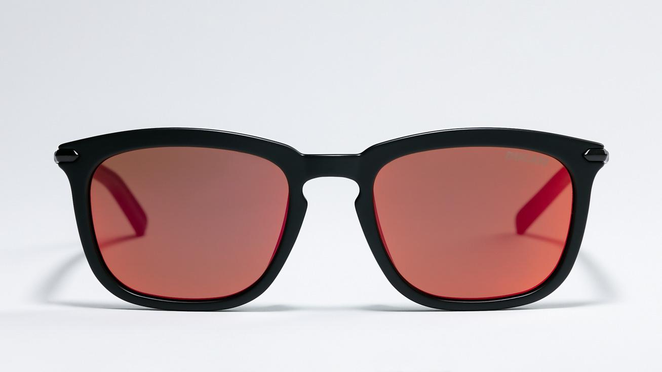 Солнцезащитные очки Ducati DA5002 001 1