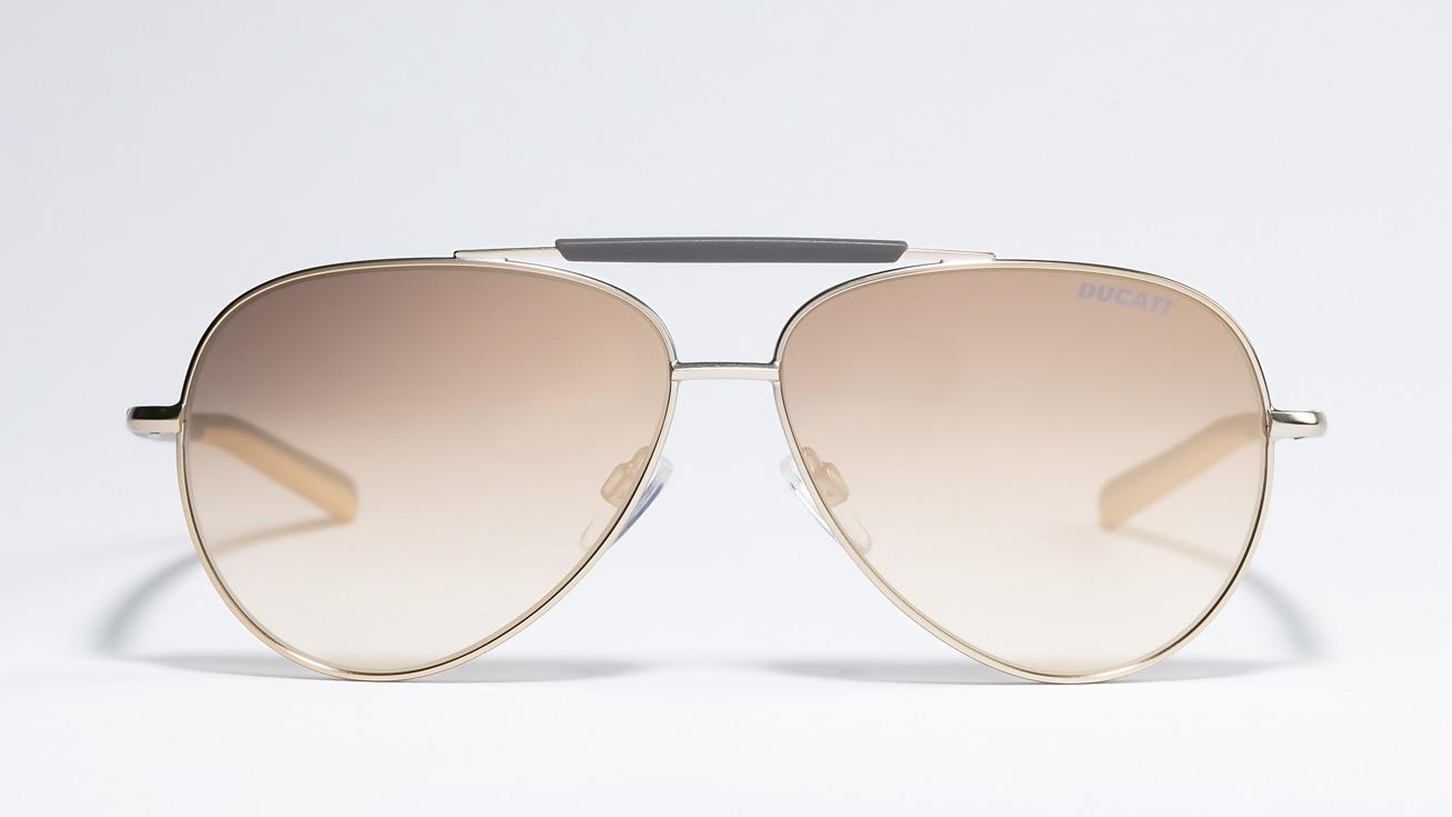 Солнцезащитные очки Ducati DA7001 400 1
