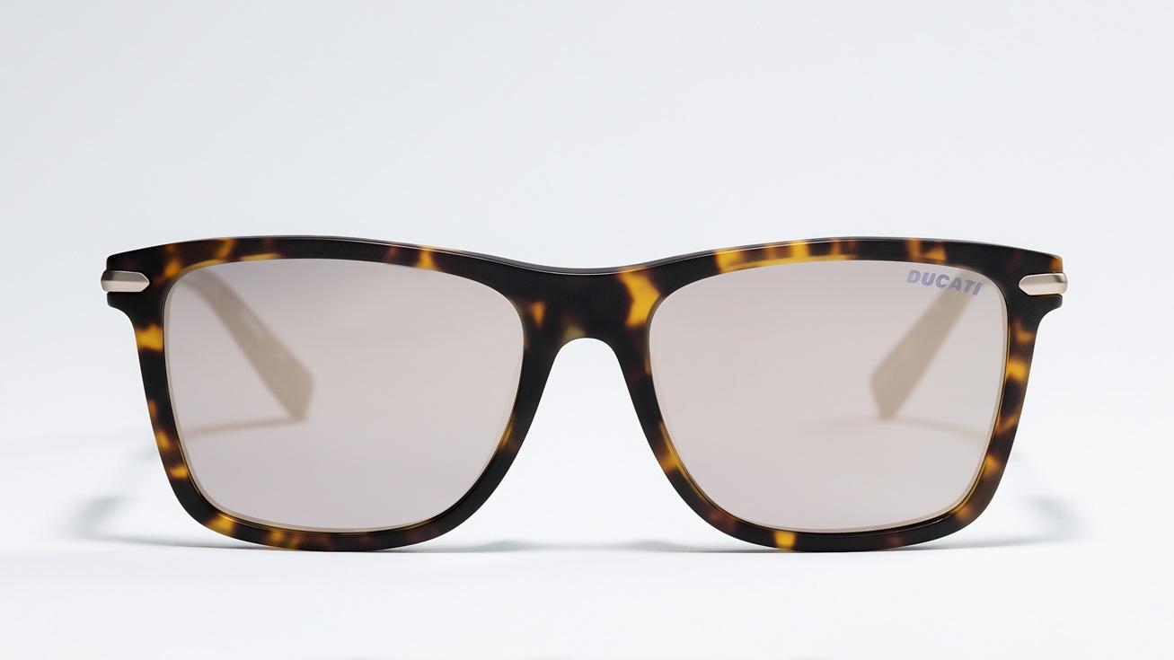 Солнцезащитные очки Ducati DA5003 482 1