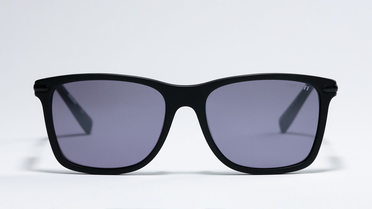 Солнцезащитные очки Ducati DA5003 002 1