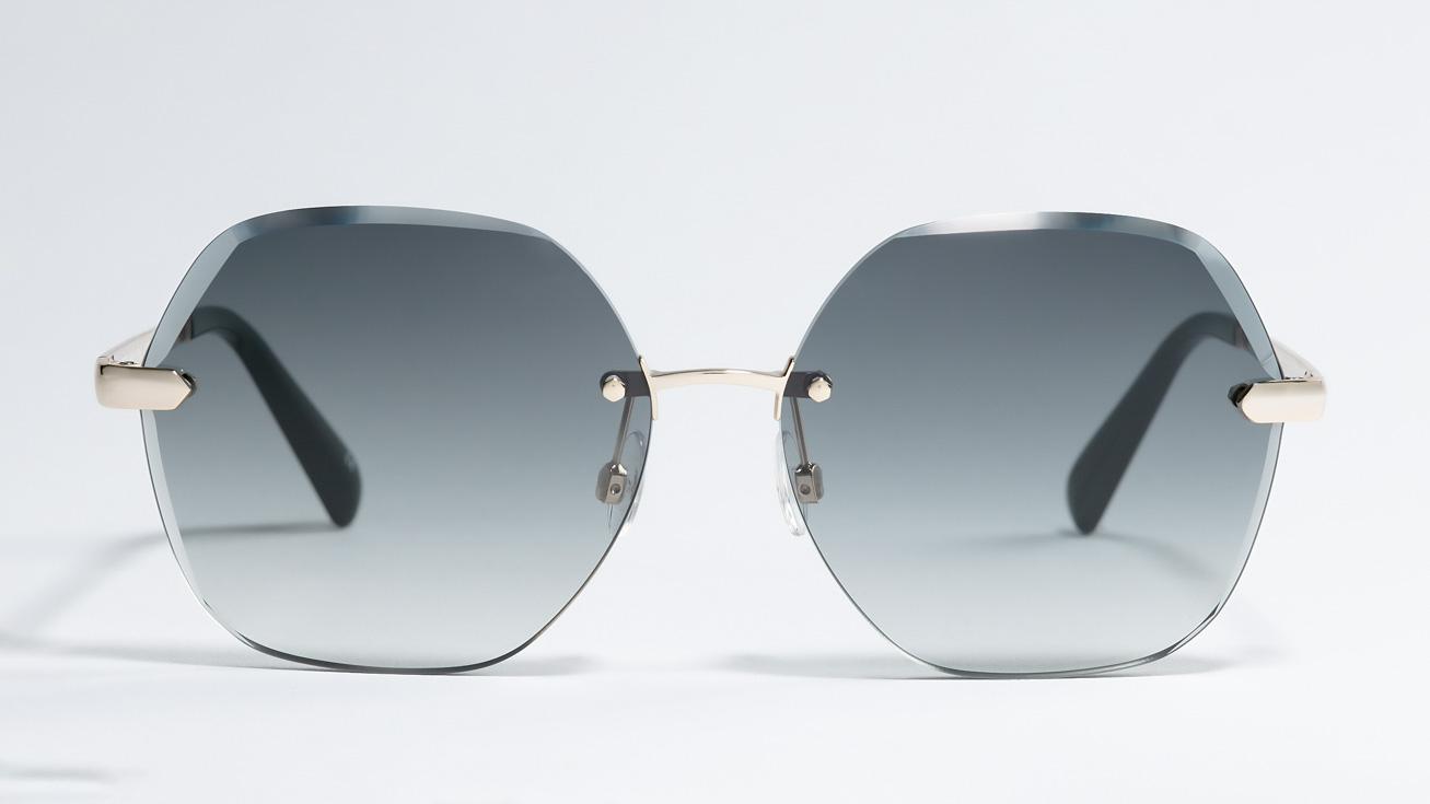 Солнцезащитные очки Karen Millen KM7018 482 1