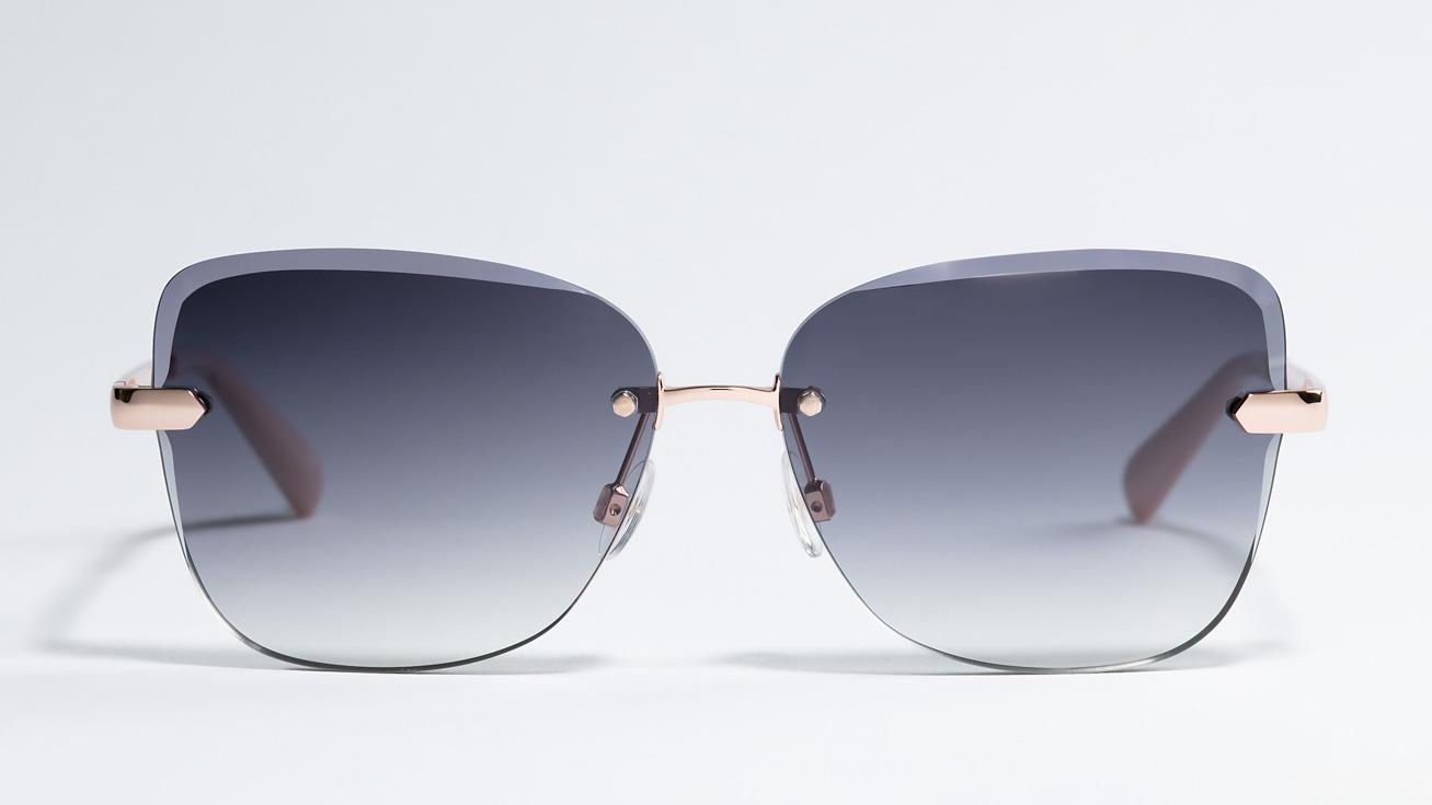 Солнцезащитные очки Karen Millen KM7019 429 1