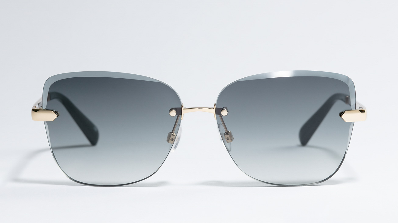 Солнцезащитные очки Karen Millen KM7019 482 1