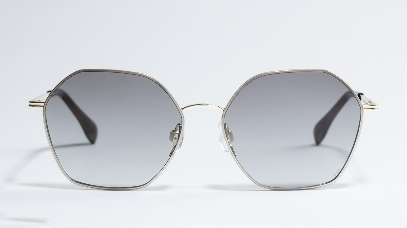 Солнцезащитные очки Karen Millen KM7017 401 1