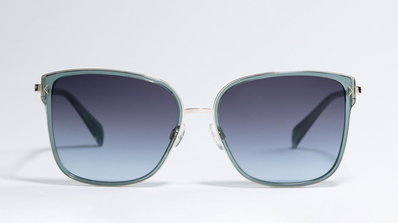 Солнцезащитные очки Karen Millen KM5041 622 1