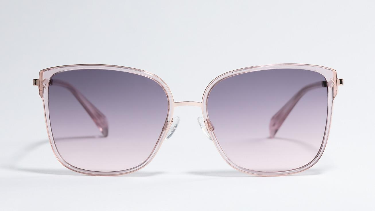 Солнцезащитные очки Karen Millen KM5041 288 1