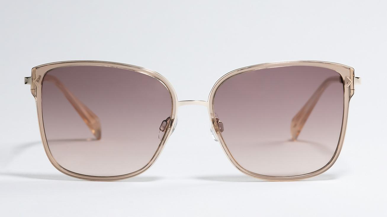 Солнцезащитные очки Karen Millen KM5041 116 1