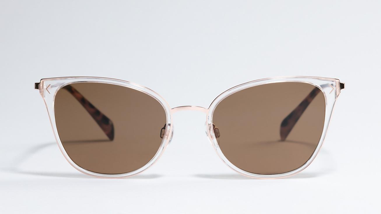 Солнцезащитные очки Karen Millen KM5040 924 1