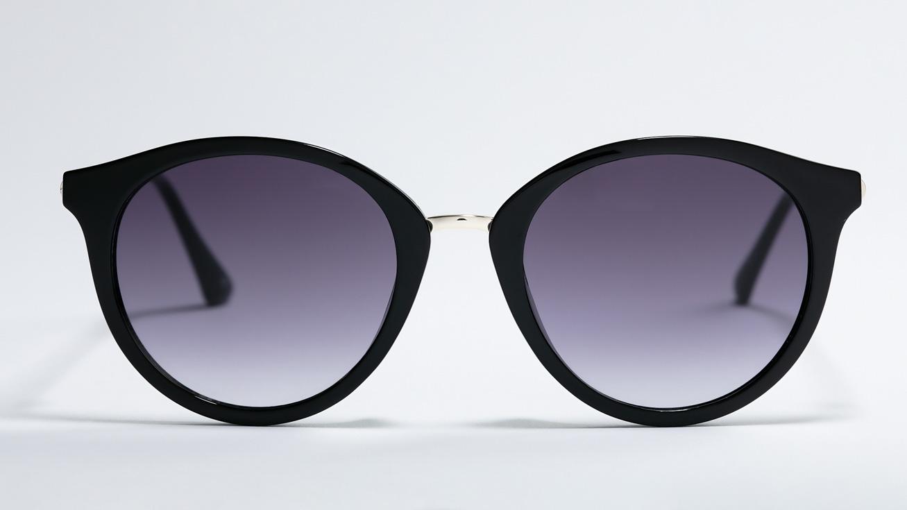 Солнцезащитные очки Karen Millen KM5035 001 1