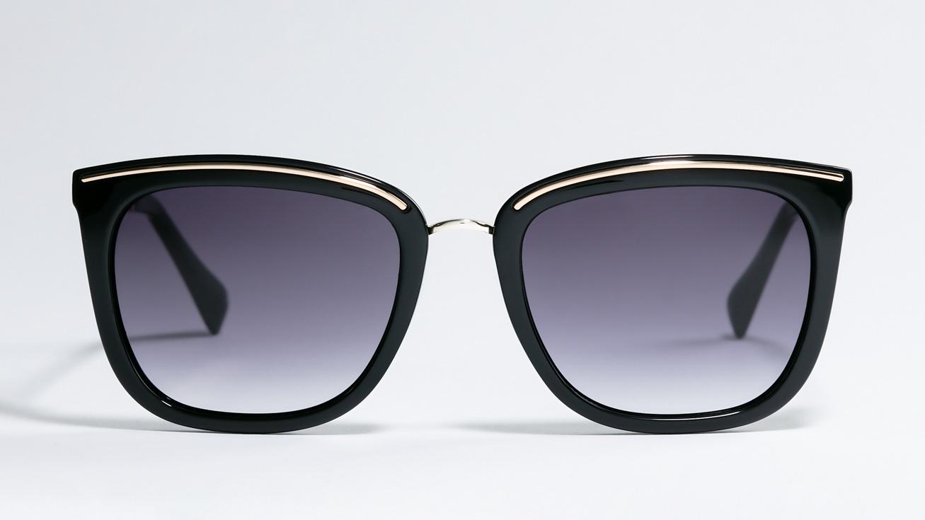 Солнцезащитные очки Karen Millen KM5044 001 1