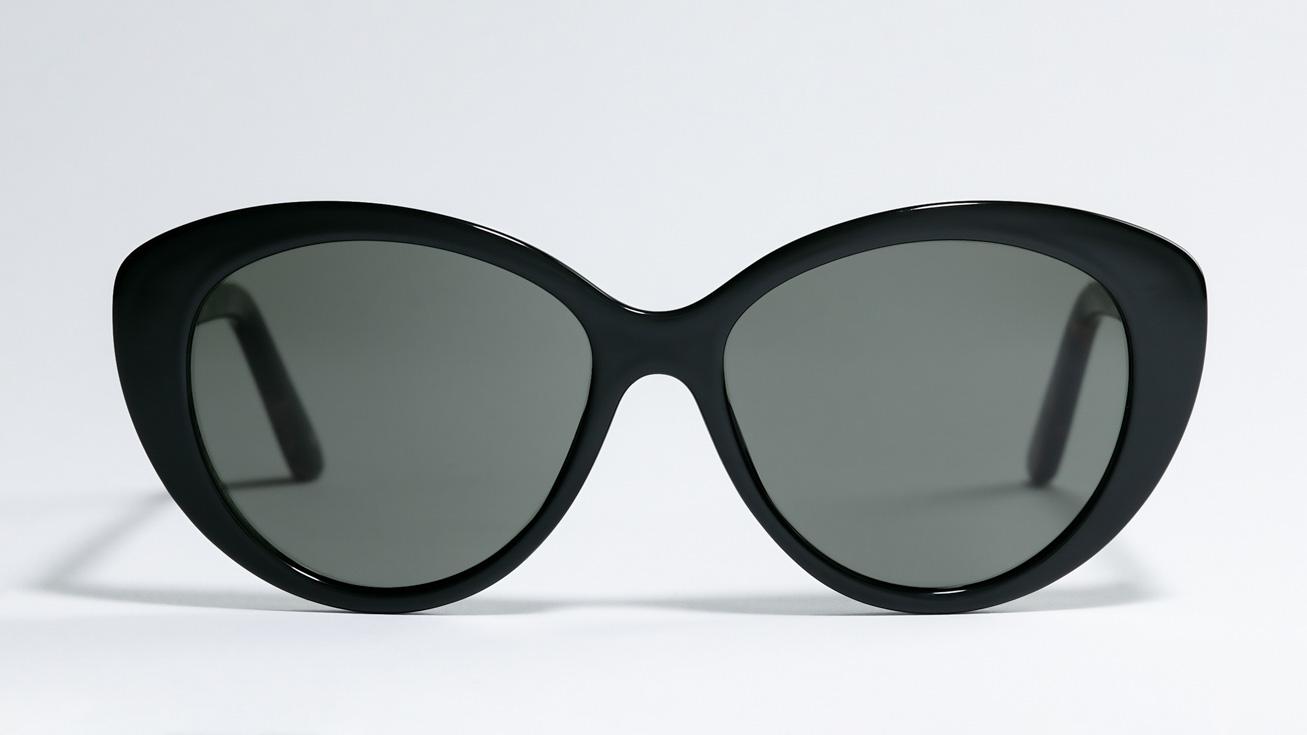 Солнцезащитные очки Karen Millen KM5037 001 1