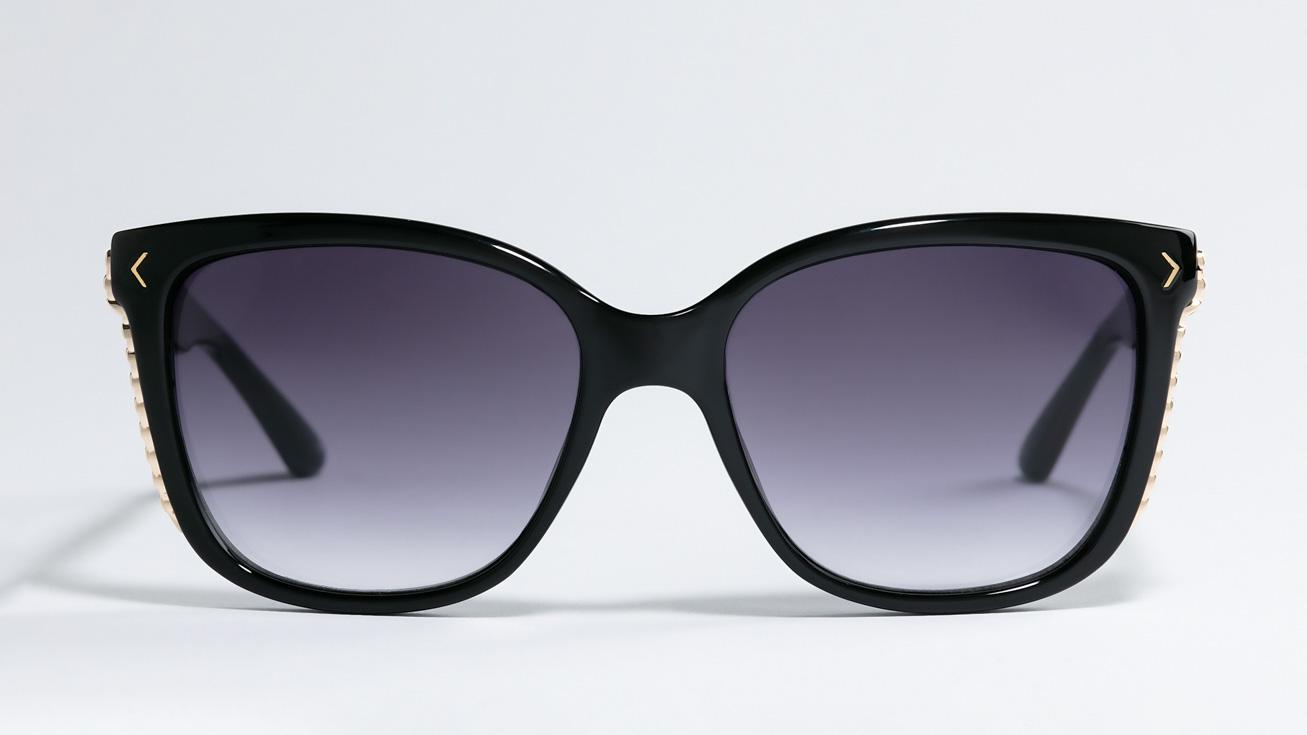 Солнцезащитные очки Karen Millen KM5043 001 1