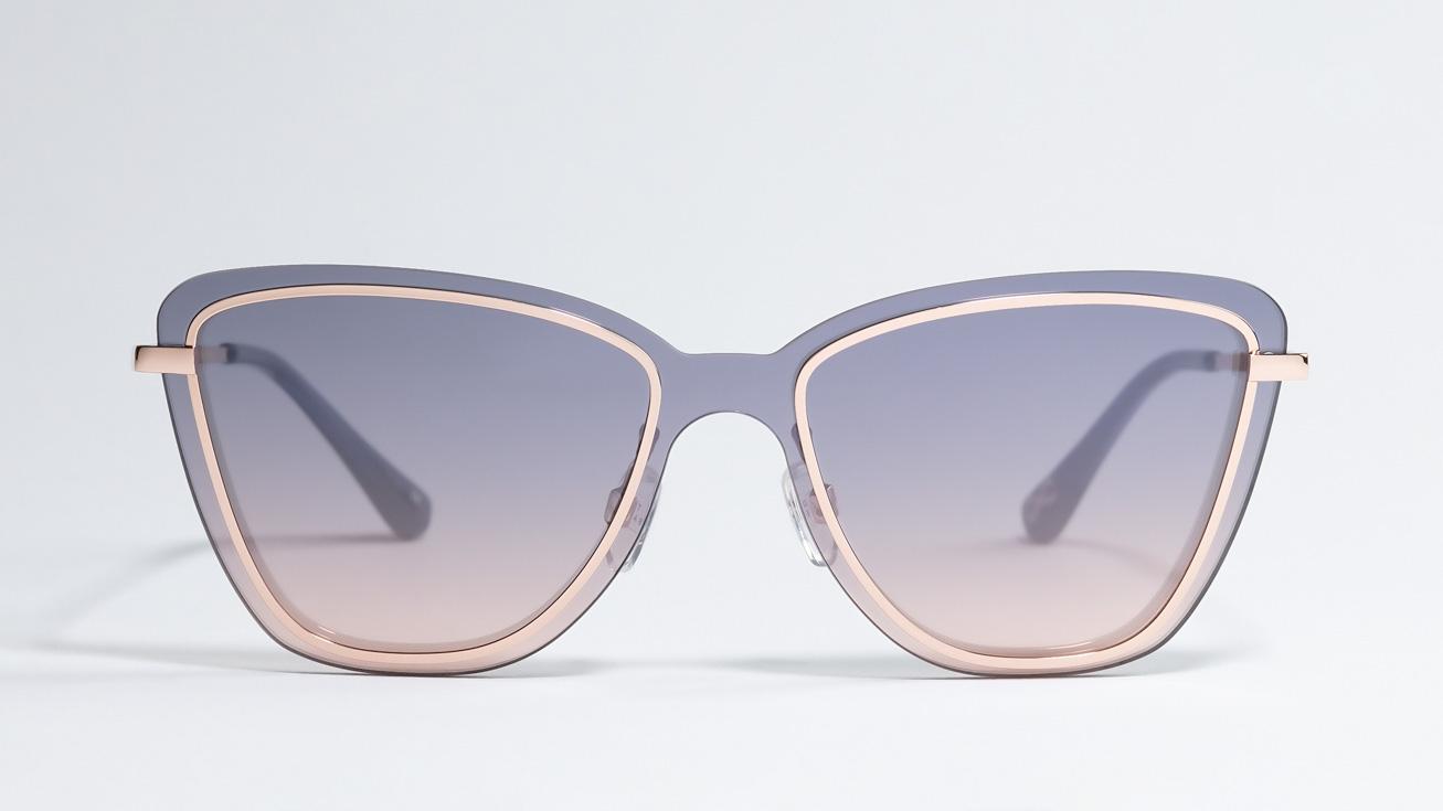 Солнцезащитные очки TED BAKER LAILA 1582 400 1