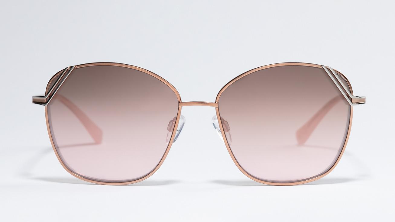 Солнцезащитные очки TED BAKER SANNA 1568 402 1