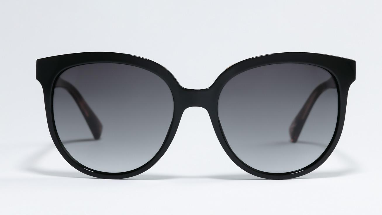 Солнцезащитные очки TED BAKER OLA 1585 001 1