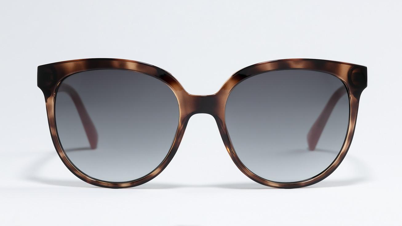 Солнцезащитные очки TED BAKER OLA 1585 122 1