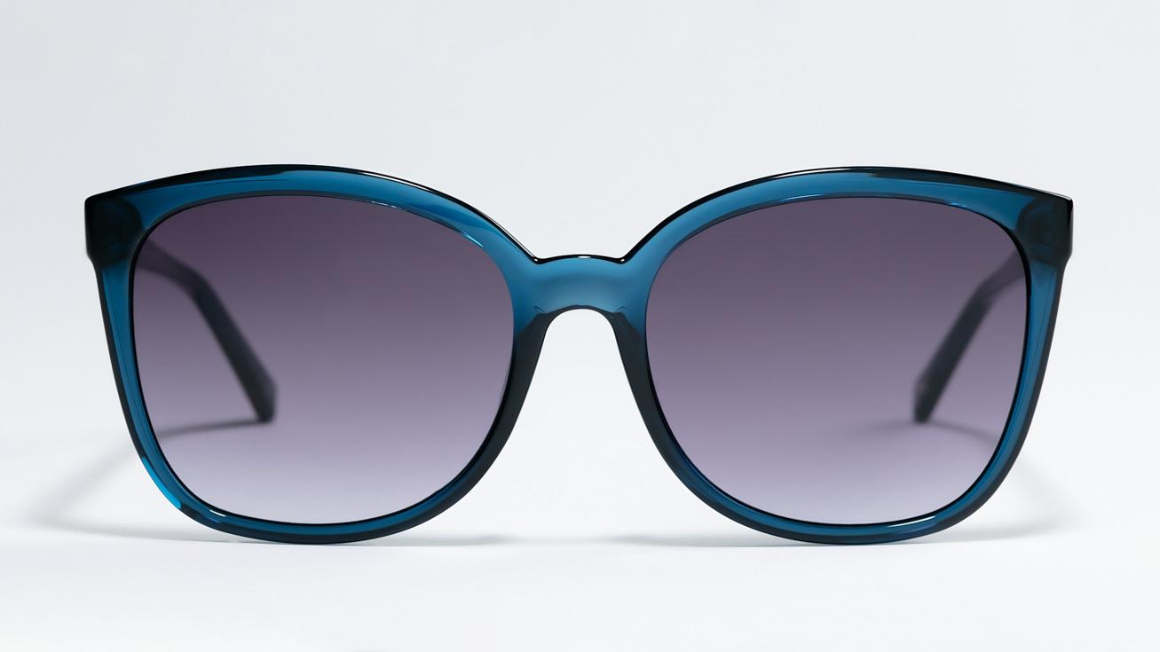 Солнцезащитные очки TED BAKER AMA 1580 634 1