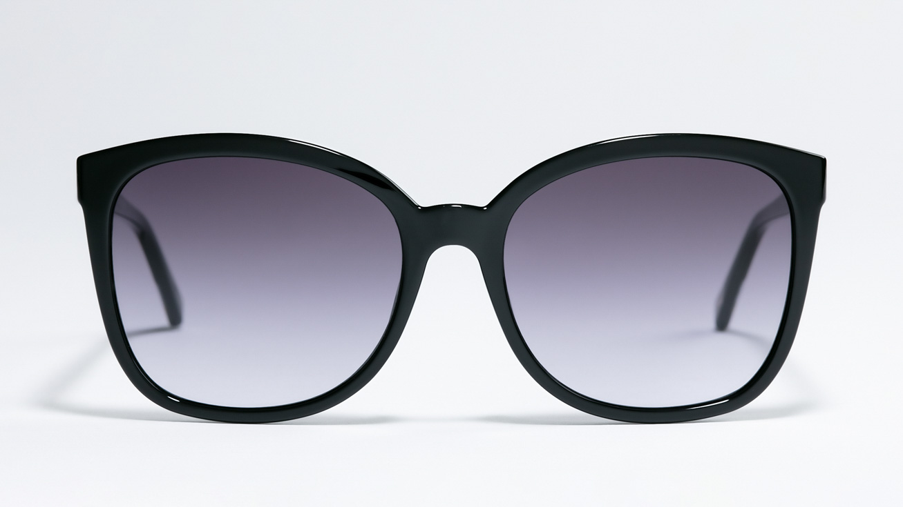 Солнцезащитные очки TED BAKER AMA 1580 001 1