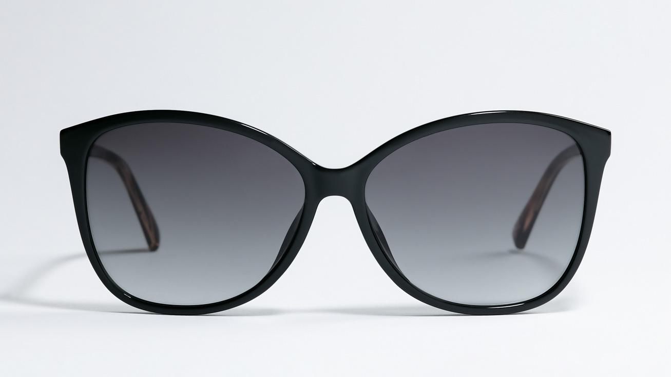 Солнцезащитные очки TED BAKER METTA 1566 001 1