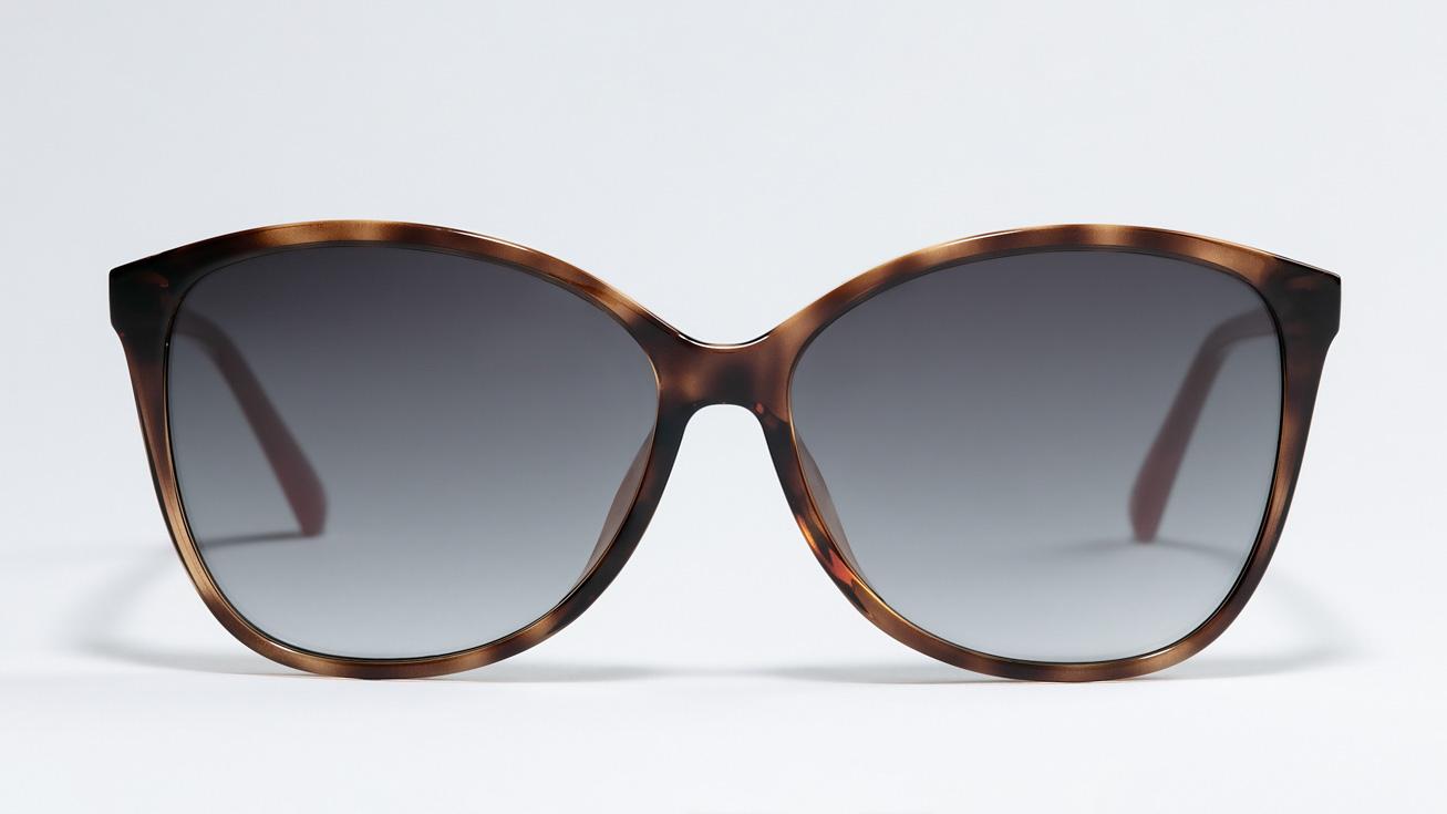 Солнцезащитные очки TED BAKER METTA 1566 122 1