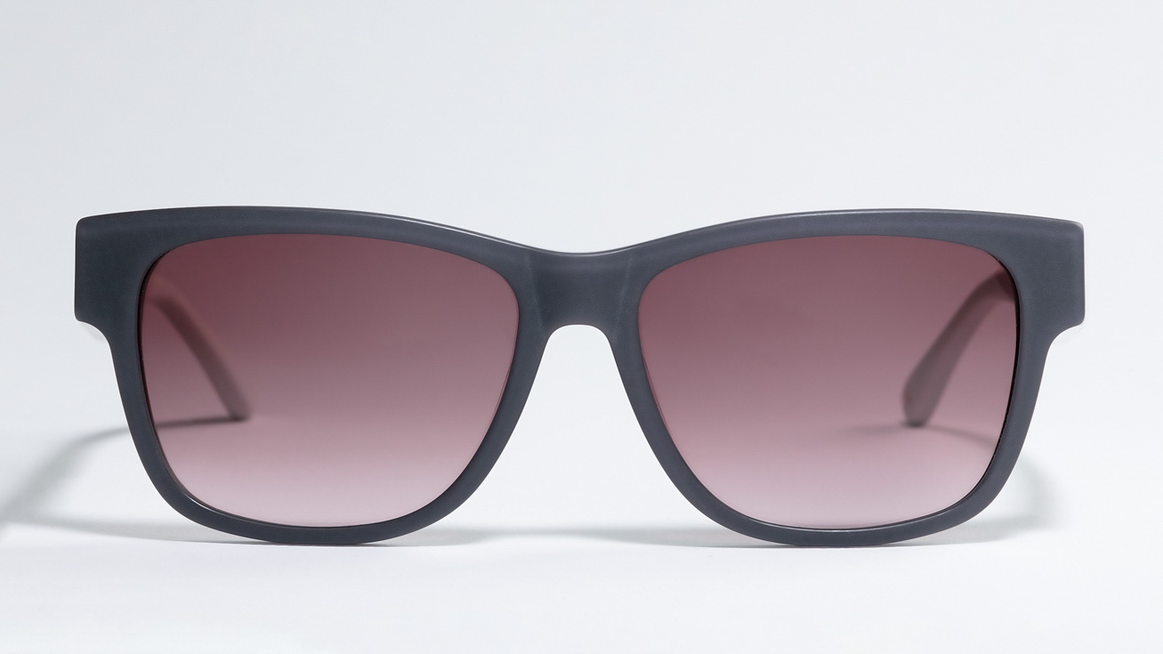 Солнцезащитные очки TED BAKER AUDNEY 1565 996 1