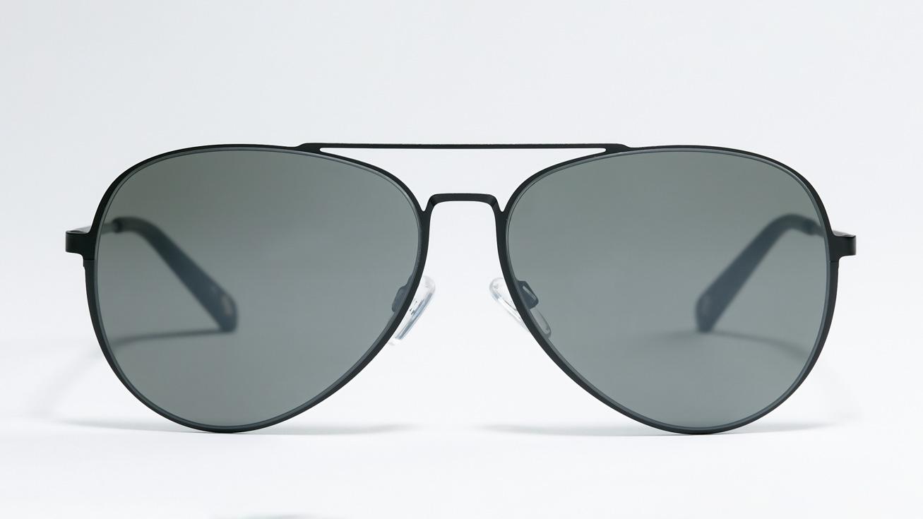 Солнцезащитные очки TED BAKER ANKER 1570 001 1