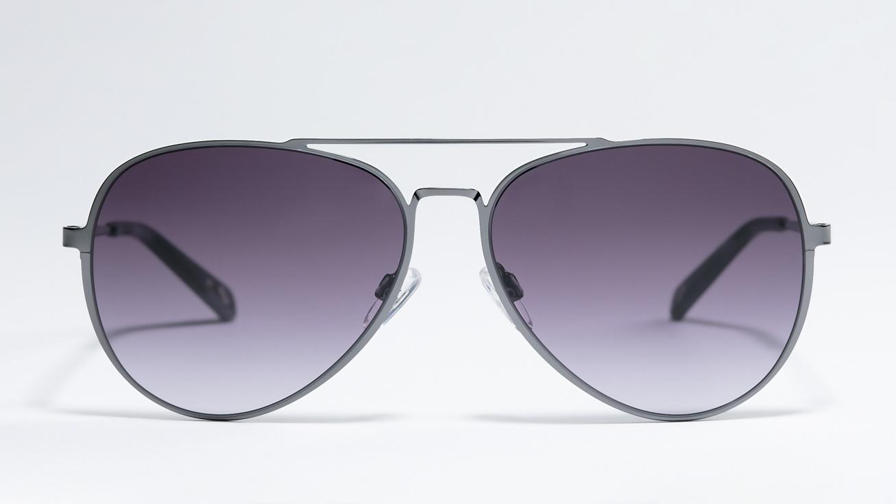 Солнцезащитные очки TED BAKER ANKER 1570 900 1
