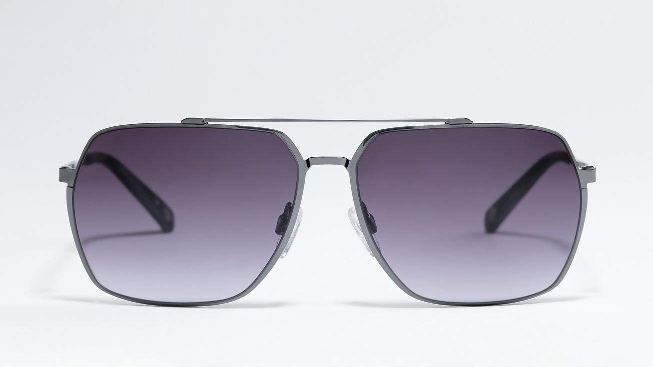 Солнцезащитные очки TED BAKER BO 1591 900 900 1