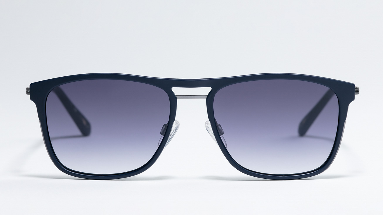 Солнцезащитные очки TED BAKER EMIL 1596 600 1