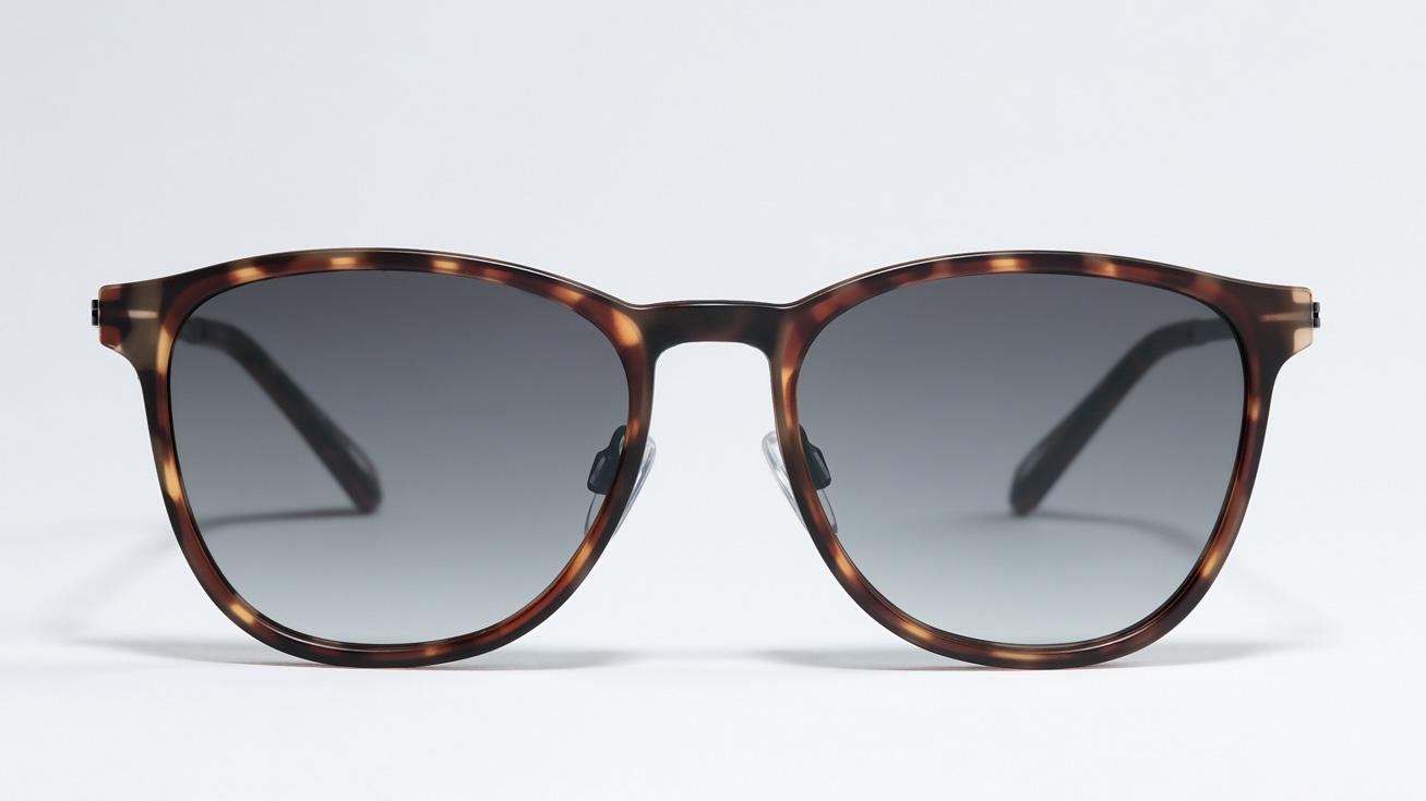 Солнцезащитные очки TED BAKER JORN 1597 132 1