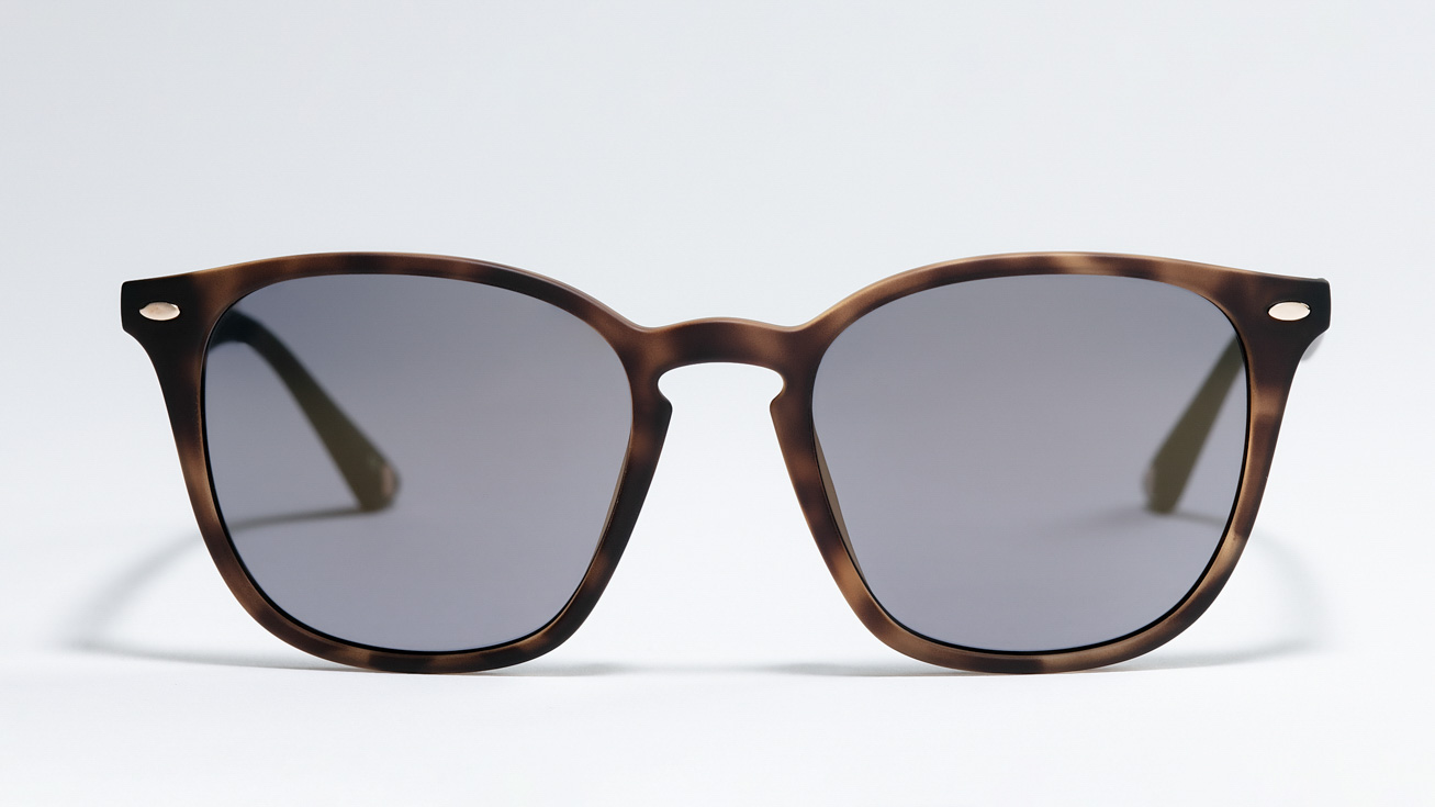 Солнцезащитные очки TED BAKER FLEMMING 1595 122 1