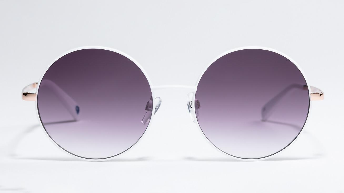 Солнцезащитные очки Benetton BE7009 800 1