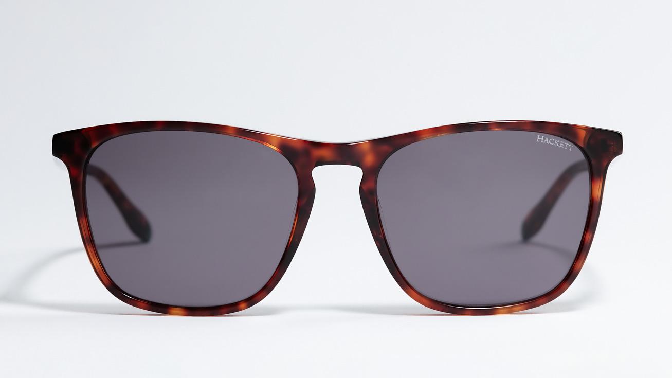 Солнцезащитные очки HACKETT 3335 123 1