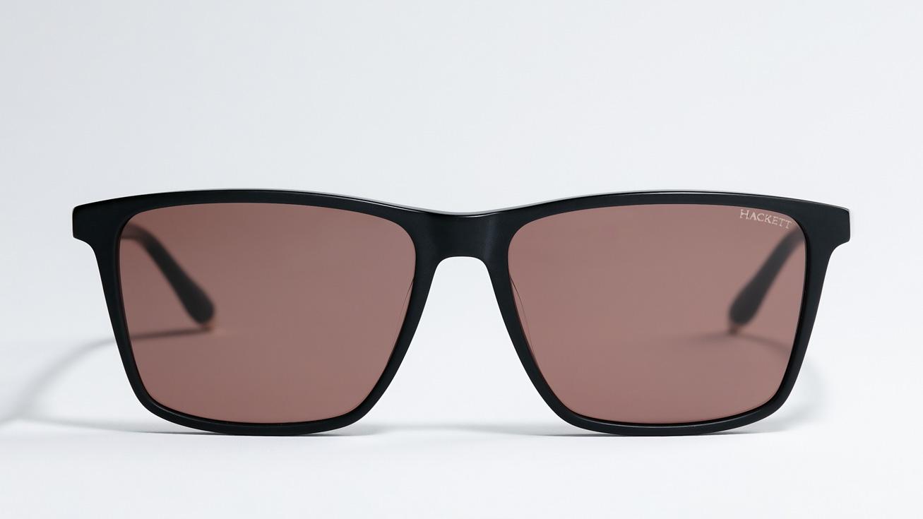 Солнцезащитные очки HACKETT 3336 002 1