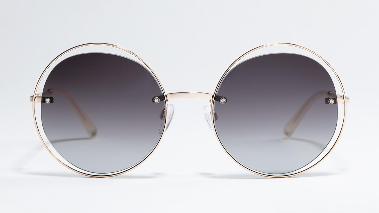 Солнцезащитные очки Maje MJ7008 961 1