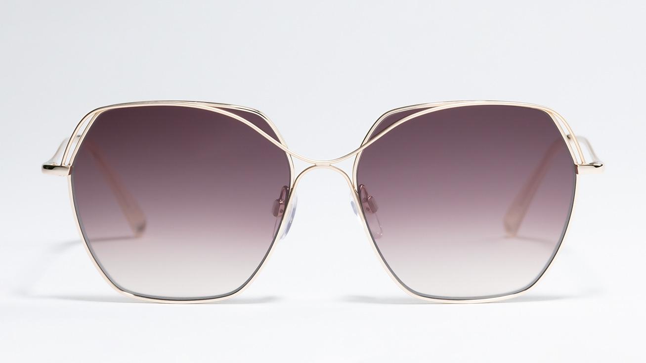 Солнцезащитные очки Maje MJ7010 961 1
