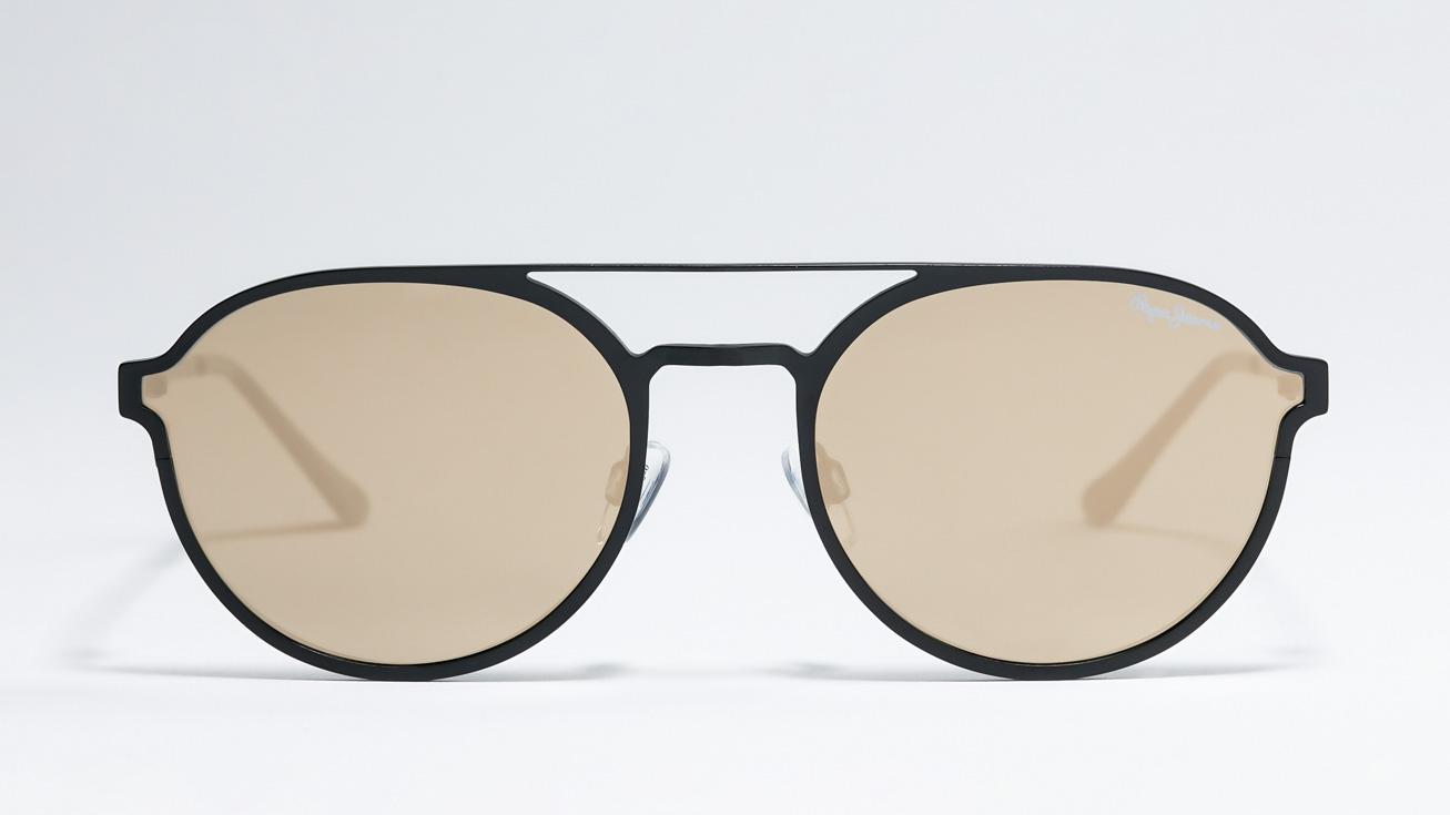 Солнцезащитные очки Pepe Jeans GRACE 5173 C1 1