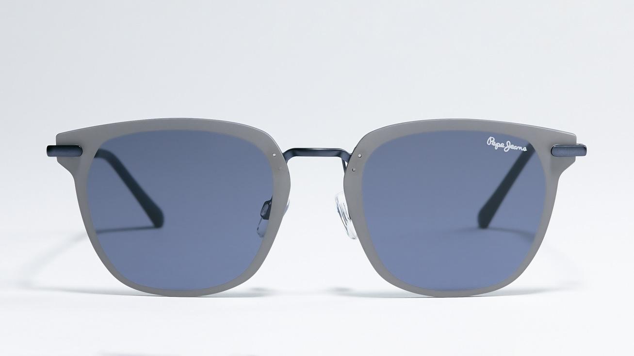 Солнцезащитные очки Pepe Jeans MIQUELL 5167 C2 1