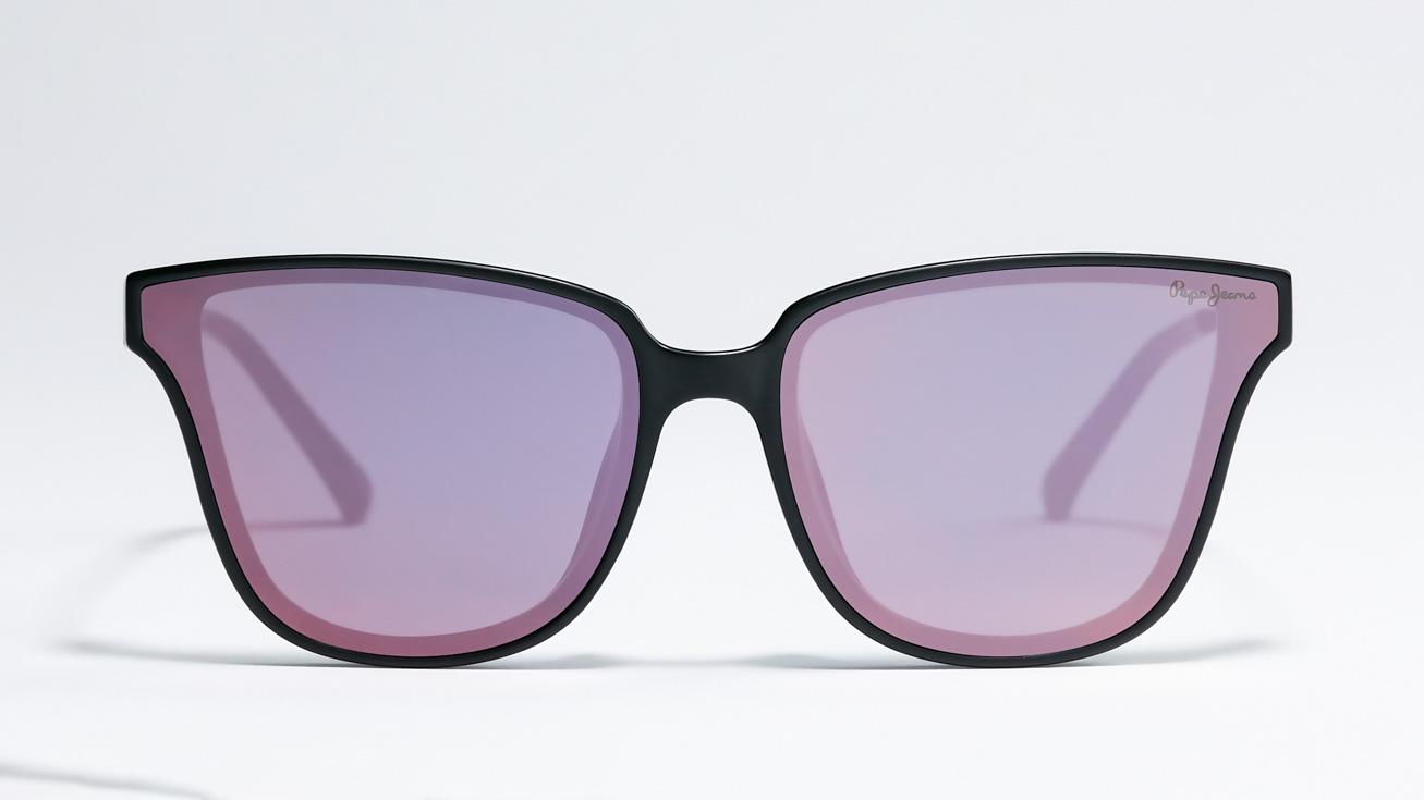 Солнцезащитные очки Pepe Jeans LUNA 7354 C1 1