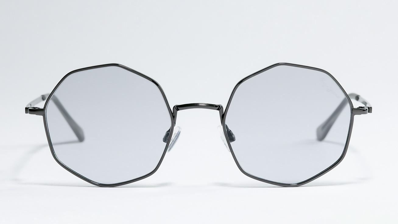 Солнцезащитные очки Pepe Jeans ASHER 5170 C2 1