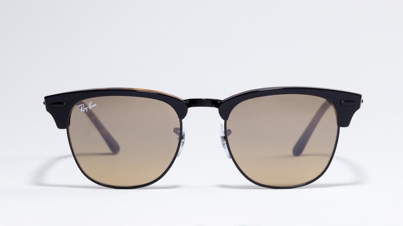 Солнцезащитные очки Ray Ban 0RB3016 12773K 1