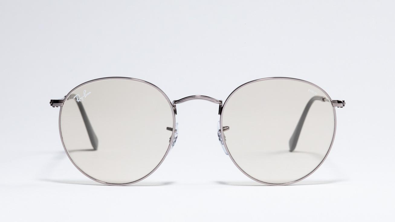 Солнцезащитные очки Ray Ban 0RB3447 004/T2 1