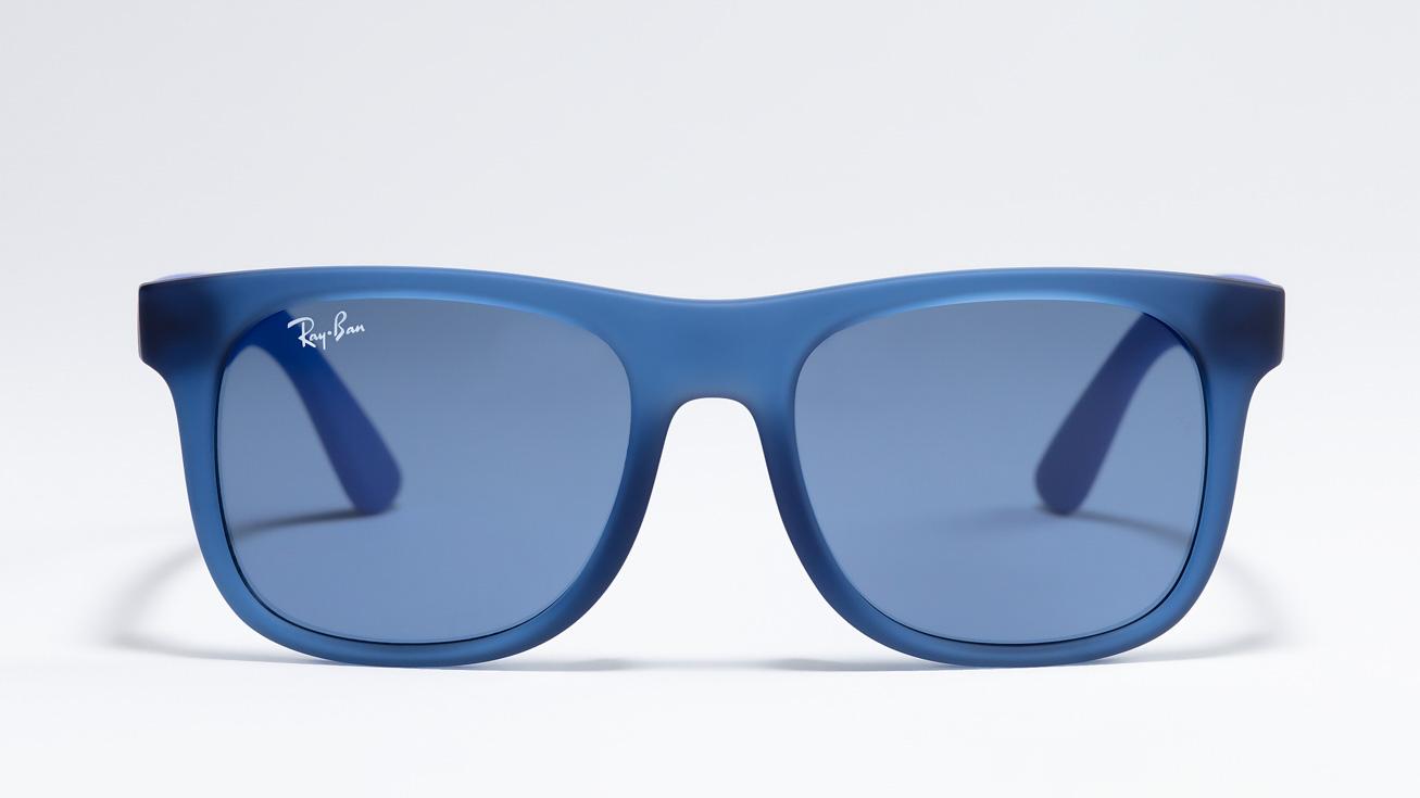 Солнцезащитные очки Ray Ban 0RJ9069S 706080 1